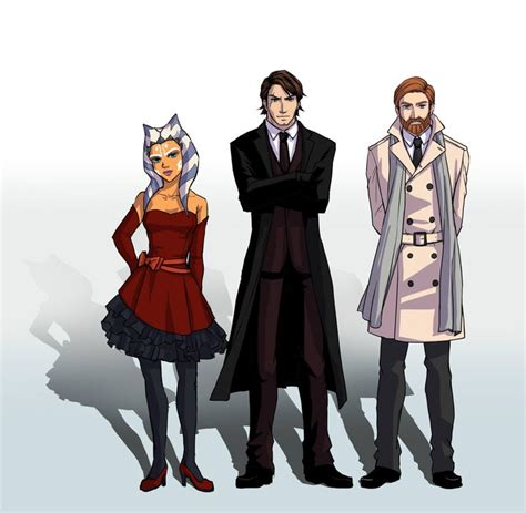 Ashoka Dress 17 best images about nerds united on benedict cumberbatch dr who and spock