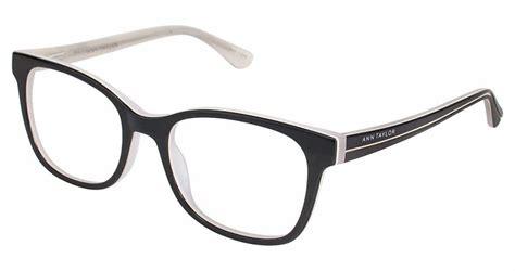 at323 eyeglasses free shipping