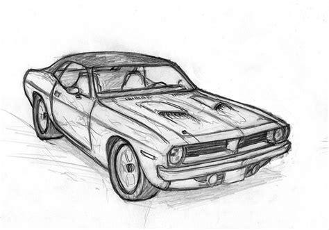 sketch book car car sketch by leovictor book ref