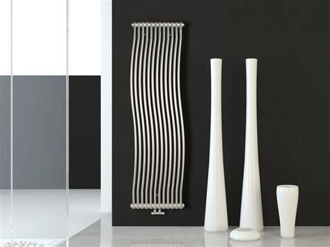 decorative radiators wall mounted steel decorative radiator tesi runner by irsap