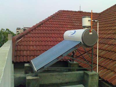 Water Heater Bandung water heater palang parkir bandung