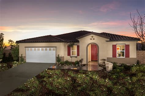kb home design studio san diego daybreak a new home community by kb home