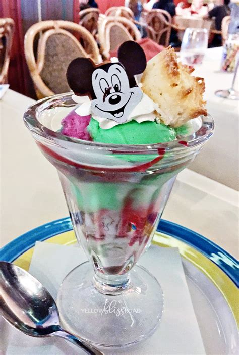 14 tips for a magical disney cruise yellow bliss road