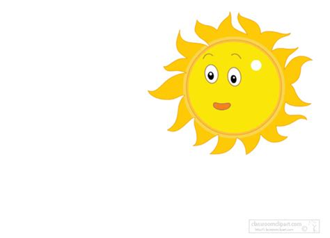 gif wallpaper macbook air weather animated clipart sun blowing air animation