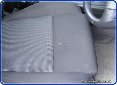 auto repair upholstery and how to do it with blind stitching
