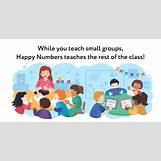 Math Manipulatives Kindergarten | 800 x 413 png 206kB