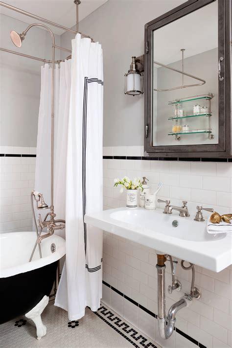 What?s Hot: Freestanding Bathroom Sinks