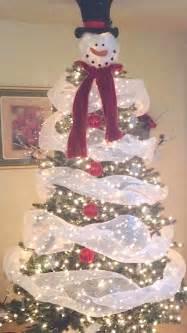 5 christmas tree ideas kids adults will both love kids