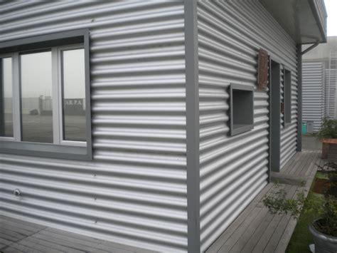 pannelli arredo arredo design pannelli per rivestimento pareti esterne