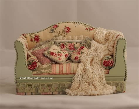 couchtisch shabby chic shabby chic chambre a coucher shabby chic