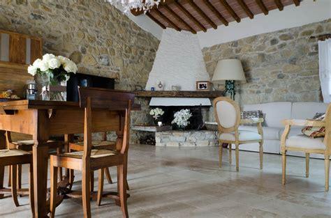 pavimenti per soggiorno pavimenti per il soggiorno marmo effetto marmo ed