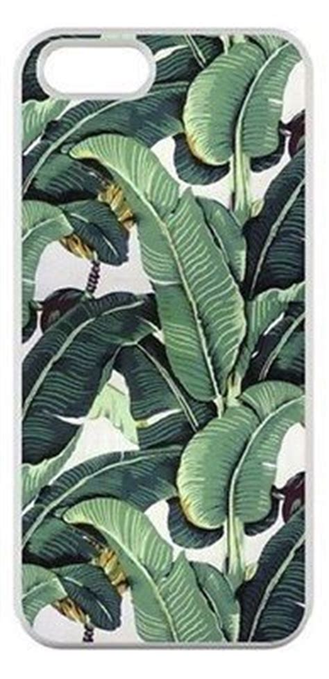 banana leaf wallpaper ebay 1000 images about beverly hills hotel wallpaper on