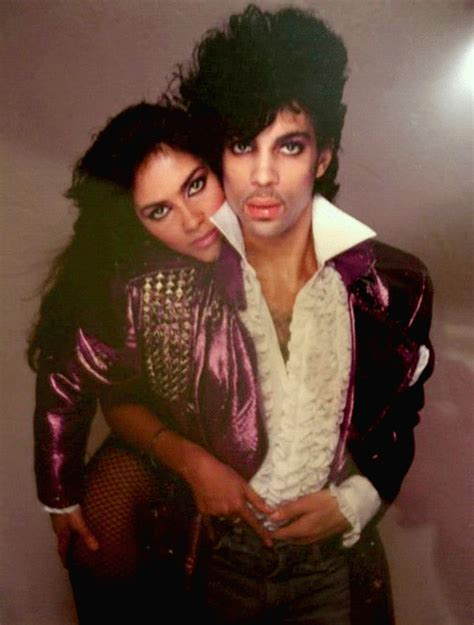 purple apollonia speaks out pays