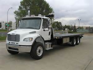 Tow Truck Towing Plainfield Naperville Bolingbrook Il Tow Truck