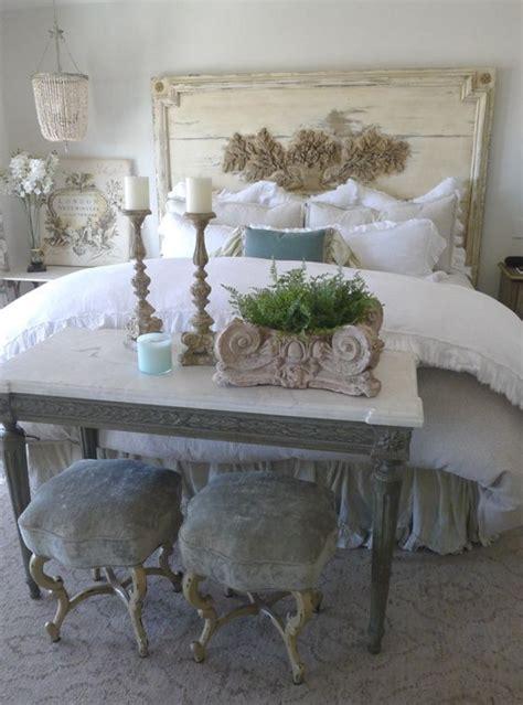 stanze da letto contemporanee da letto contemporanee prezzi camere da letto