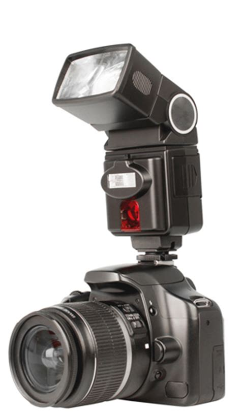 best canon speedlite accessory for 580ex ii, 600 ex rt, or