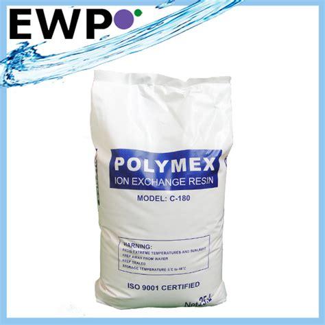 water softener resin ion exchange water softener resin buy water softener