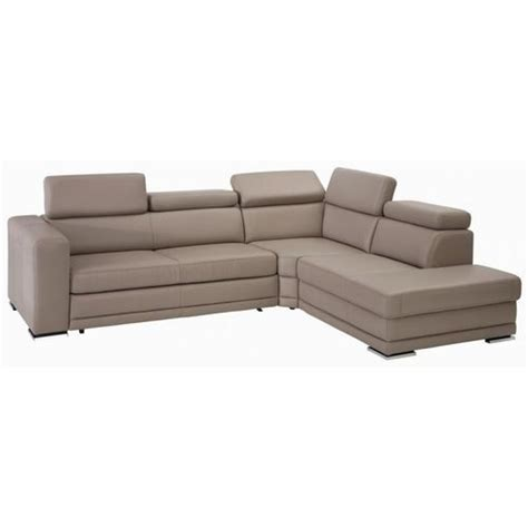 bulgaria sofa shkorpilovtsi corner sofa furnitureking online store