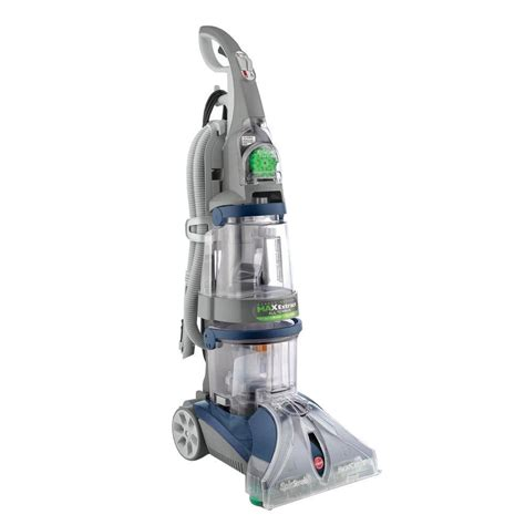 rug cleaning vacuum rug doctor carpet cleaner 93146 the home depot
