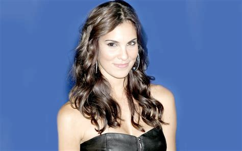 daniela ruah smile 1920x1200 wallpapers 1920x1200