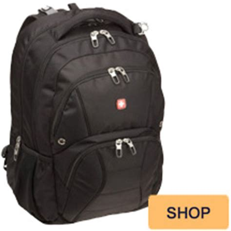 best swiss gear laptop backpack | click backpacks