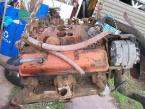 400 small block chevy for sale