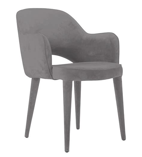 designer armchairs uk perth mid century armchair living room midcentury with modern soapp culture