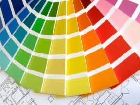 paint color swatches paint color swatches