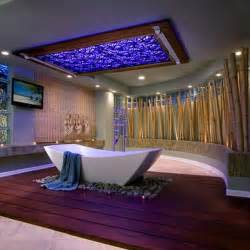 Bathroom Renovations Ideas Pictures by 51 Ultra Modern Luxury Bathrooms The Best Of The Best