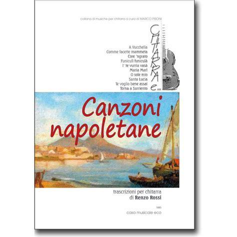 testo canzone napule canzoni napoletane e popolari enrico caruso