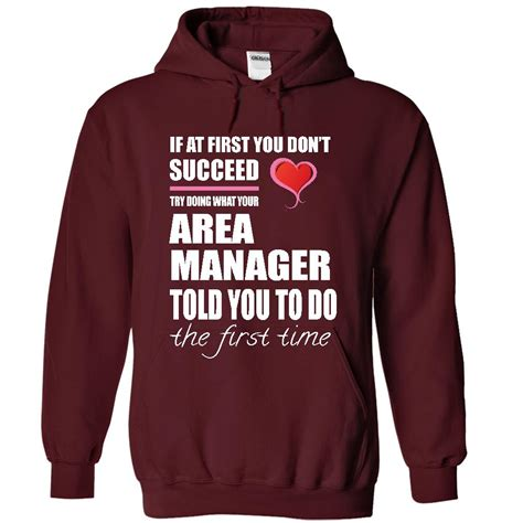 Kitchen Manager T Shirt Keep Calm And Let The Pricing Manager Handle It T Shirt