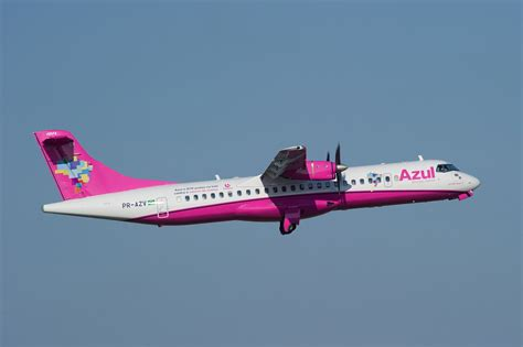 pictures of planes a pink plane that promotes breast cancer awareness that