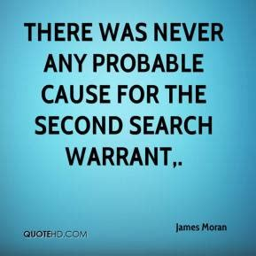 Probable Cause For A Search Warrant Warrant Quotes Page 1 Quotehd