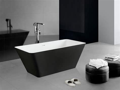 vasca di bagno 20 vasche da bagno piccole e dal design moderno