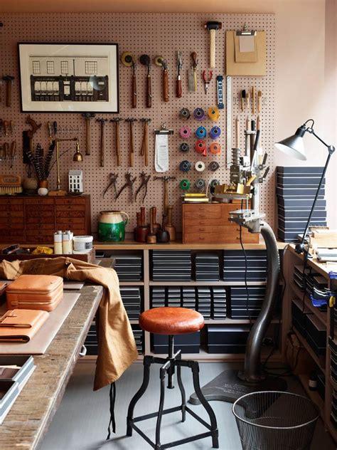 home design classes nyc best 25 workshop design ideas on pinterest workshop garage workshop and workbench ideas