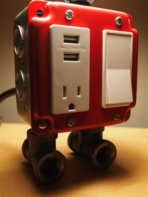 best 25 usb charging station ideas on pinterest charging stations electric station and all as 25 melhores ideias de usb charging station no pinterest