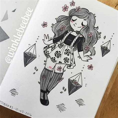 sketchbook ink 25 best ideas about witch drawing on witch
