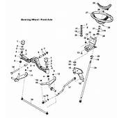 John Deere Tractor Parts Diagrams Quotes