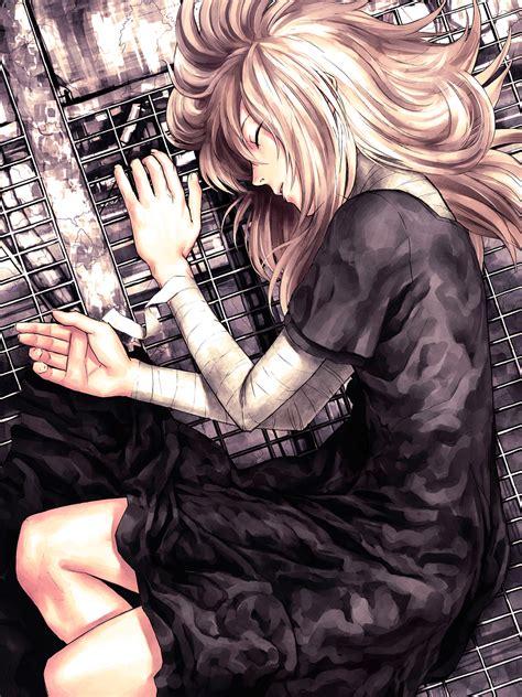 Anime Iwai by Iwai Ryo 554240 Zerochan