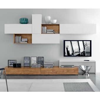 nachttisch weiß wandmontage livarea livarea ein shop f 252 r hochwertige design m 246 bel