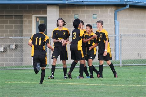 boys section v soccer amazing section v soccer photo home gallery image and