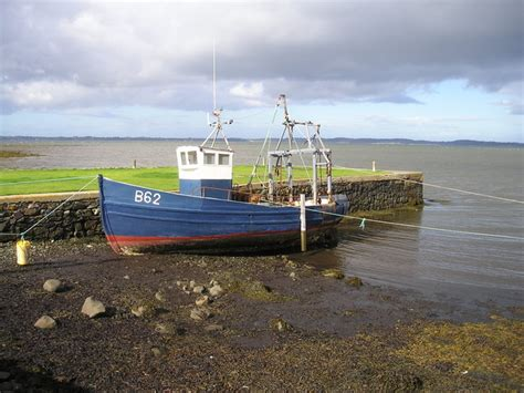 find a fishing boat uk and ireland fishing boat at the nt quay on ringneill 169 kenneth