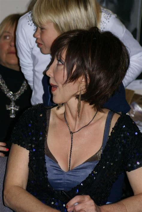 pic of pam tillis hair pam tillis hair faves pinterest short hairstyle and