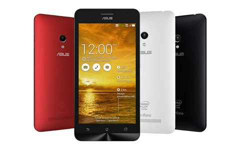 Hp Asus Zenfone A500cg asus zenfone 5 a500cg price review specifications