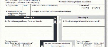 Auto Ber Internet Kaufen by Mobile De Kaufvertrag Free Book Kfz Kaufvertrag Pdf Free