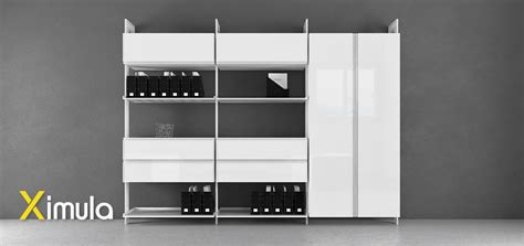 modular wardrobes furniture cabinets storage systems