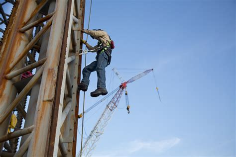 most comfortable safety harness which fall protection harness is the most comfortable
