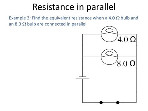 resistors r1 r2 and r3 are connected in parallel consider resistors r1 and r2 connected in series and in parallel to a source of emf 28 images