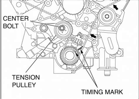 hayes car manuals 2011 mitsubishi endeavor parking system 2010 mitsubishi endeavor timing chain replacement diagram service manual 2010 mitsubishi