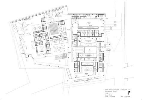 concert hall floor plan gallery of harpa concert hall and conference centre